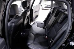 Renalut CLIO 65