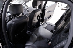 Renalut CLIO 65A