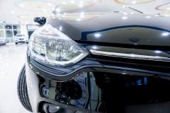 RENAULT CLIO SPORTER SW KM0 21