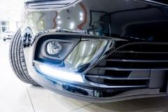 RENAULT CLIO SPORTER SW KM0 22