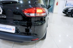 RENAULT CLIO SPORTER SW KM0 29
