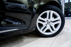 RENAULT CLIO SPORTER SW KM0 32