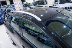 RENAULT CLIO SPORTER SW KM0 34