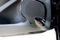 RENAULT CLIO SPORTER SW KM0 44