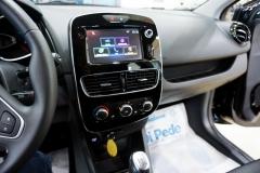 RENAULT CLIO SPORTER SW KM0 60