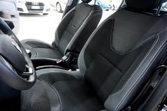 RENAULT CLIO SPORTER SW KM0 63