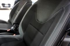 RENAULT CLIO SPORTER SW KM0 64