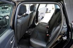 RENAULT CLIO SPORTER SW KM0 65