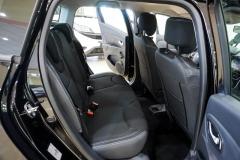 RENAULT CLIO SPORTER SW KM0 66