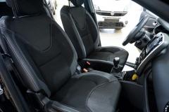 RENAULT CLIO SPORTER SW KM0 68