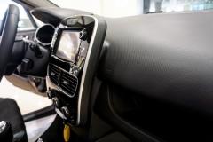 RENAULT CLIO SPORTER SW KM0 72