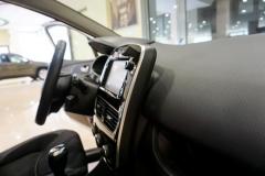 RENAULT CLIO 1500 DIESEL USATA 145