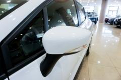 RENAULT CLIO 1500 DIESEL USATA 25