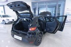 Renault Clio Usata 10