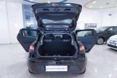 Renault Clio Usata 11
