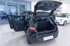 Renault Clio Usata 12