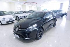 Renault Clio Usata 13