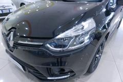 Renault Clio Usata 14