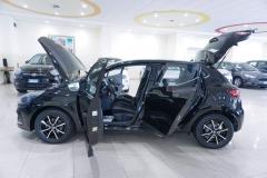 Renault Clio Usata 19