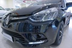 Renault Clio Usata 20