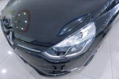 Renault Clio Usata 22