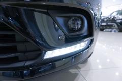 Renault Clio Usata 23