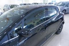 Renault Clio Usata 25
