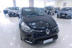 Renault Clio Usata 3