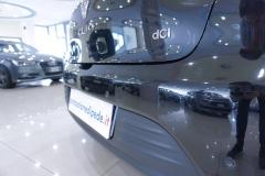 Renault Clio Usata 30