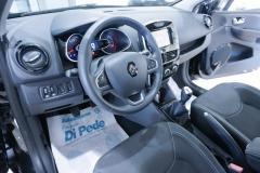 Renault Clio Usata 34