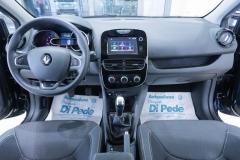 Renault Clio Usata 35