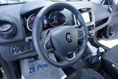 Renault Clio Usata 37