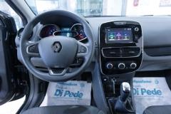 Renault Clio Usata 38