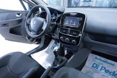 Renault Clio Usata 39