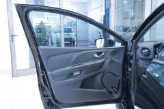 Renault Clio Usata 40