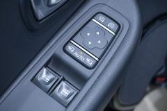 Renault Clio Usata 41