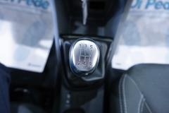 Renault Clio Usata 52
