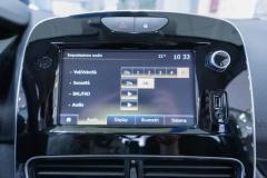 Renault Clio Usata 62
