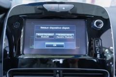 Renault Clio Usata 63