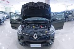Renault Clio Usata 8