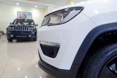 Jeep Compass Km0 Matera 24