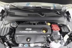 Jeep Compass Km0 Matera 34