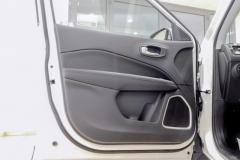 Jeep Compass Km0 Matera 41
