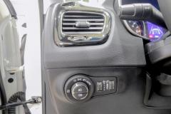 Jeep Compass Km0 Matera 43