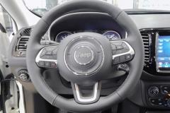 Jeep Compass Km0 Matera 44
