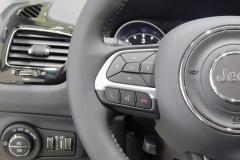 Jeep Compass Km0 Matera 45