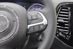 Jeep Compass Km0 Matera 46