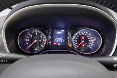 Jeep Compass Km0 Matera 47