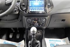 Jeep Compass Km0 Matera 48
