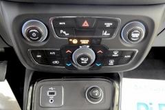 Jeep Compass Km0 Matera 50
